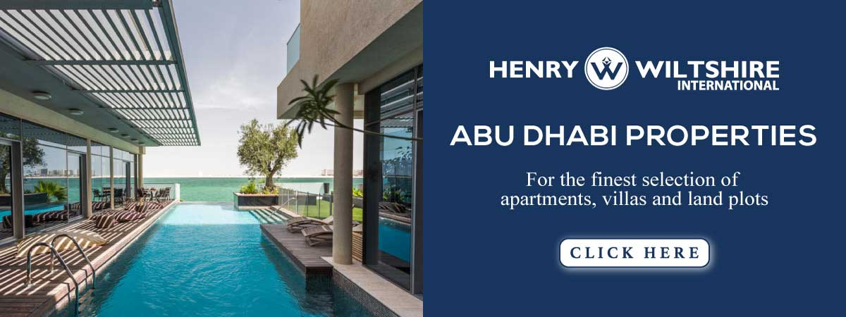 See our selection of Property for Sale in Abu Dhabi
