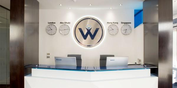 Estate Agent Locations in London, Abu Dhabi, Dubai, Hong Kong, Singapore, Kuala Lumpur, Ireland