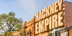 Property Area Guide for Hackney & Homerton E9