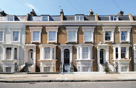 Estate Agents in Bow have recommend Bow as a great place to live in London