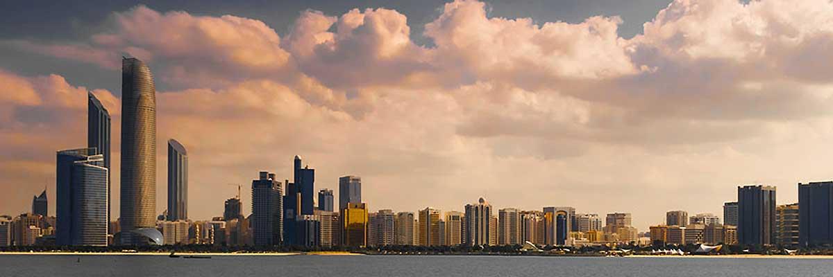 Abu Dhabi Estate and Leasing Agency, UAE