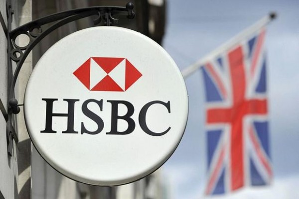 HSBC Keeps London Base in Victory Over Asia