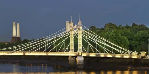 Property Area Guide for Wandsworth SW11, SW12, SW18