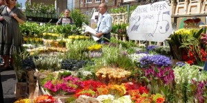 Property Area Guide for Bethnal Green E2