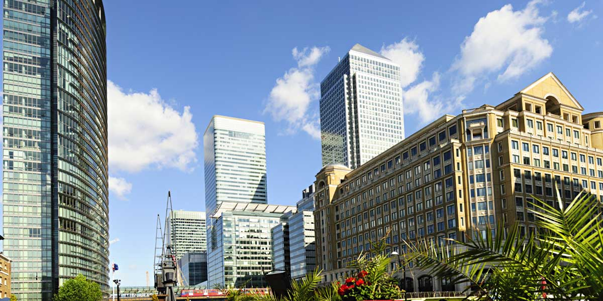 Buy Property with Henry Wiltshire Estate Agents Canary Wharf and Vauxhall